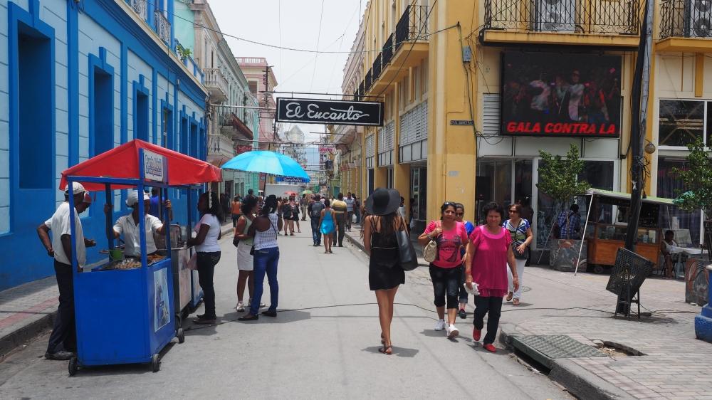 Calle Saco.JPG
