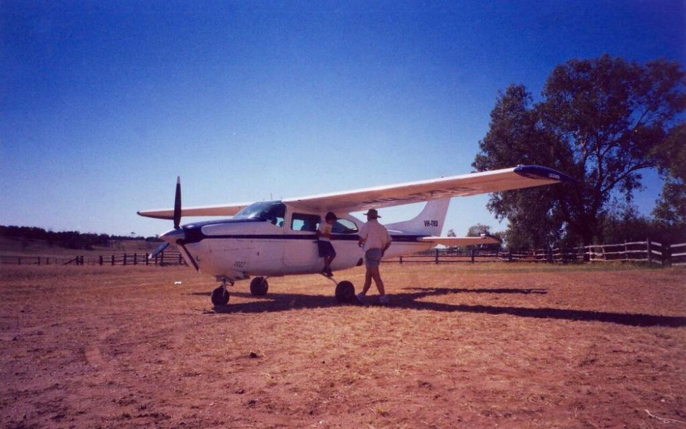 Cessna_blog
