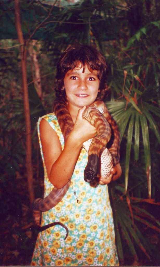 Clare with python