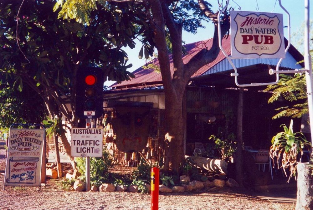 Daly river pub_blog