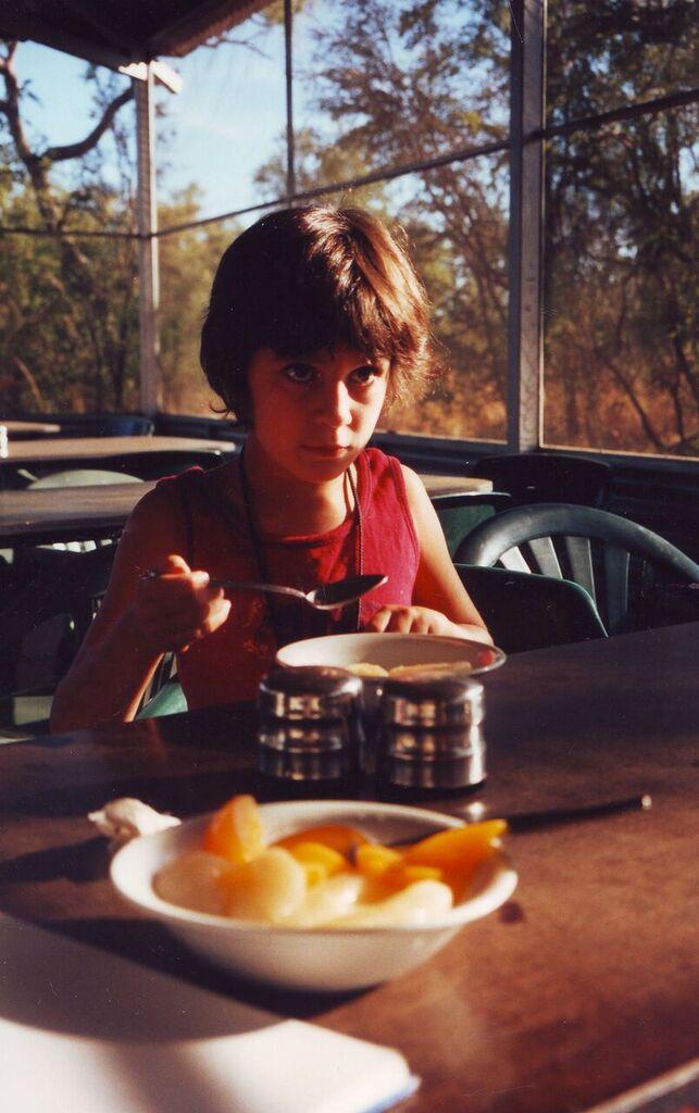 The Breakfast Queen_blog