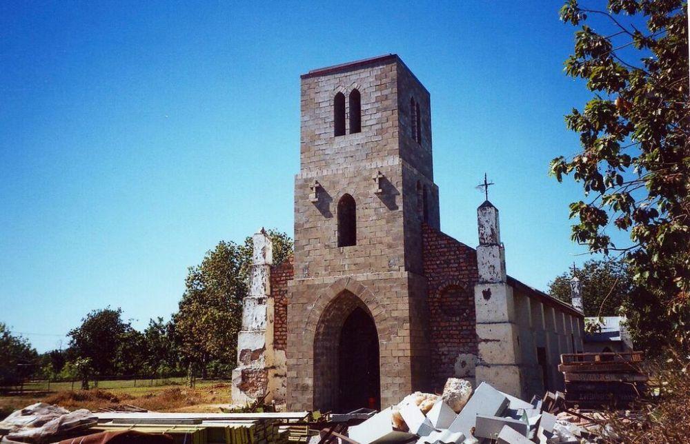 beagle-bay-church_blog