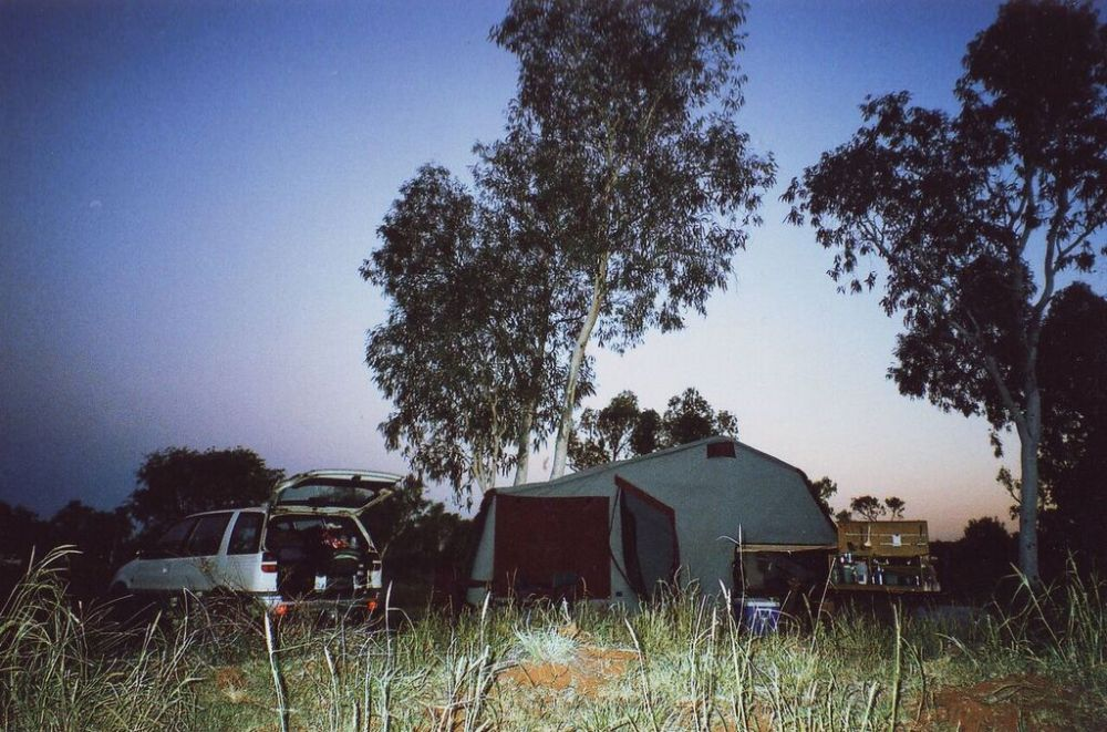 camp-at-dusk_blog