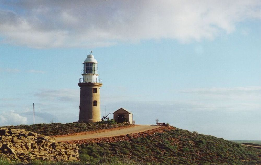 lighthouse-at-vlaming-head_blog