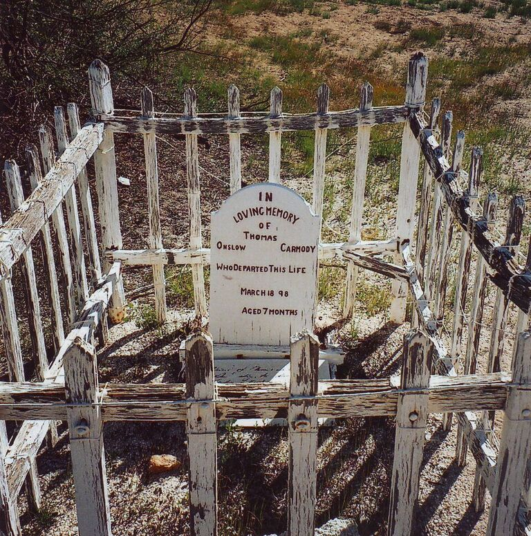 grave_blog