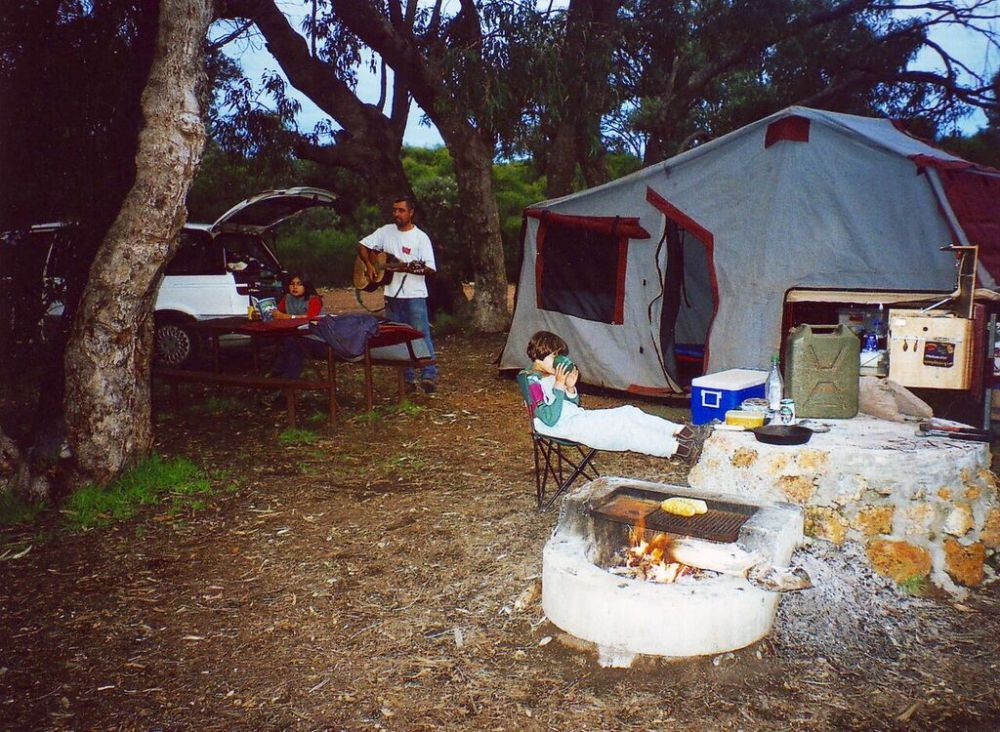 s-r-j-camp-scene_blog