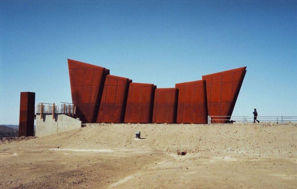 miners-memorial_blog