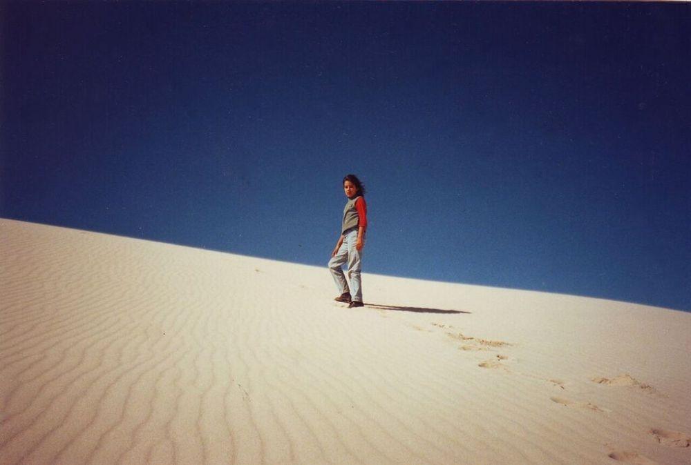 r-ascending-sand-dune_blog