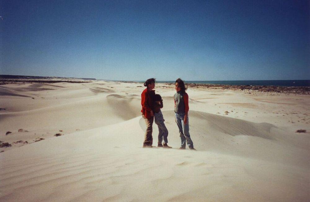 r-c-s-on-sand-dune_blog